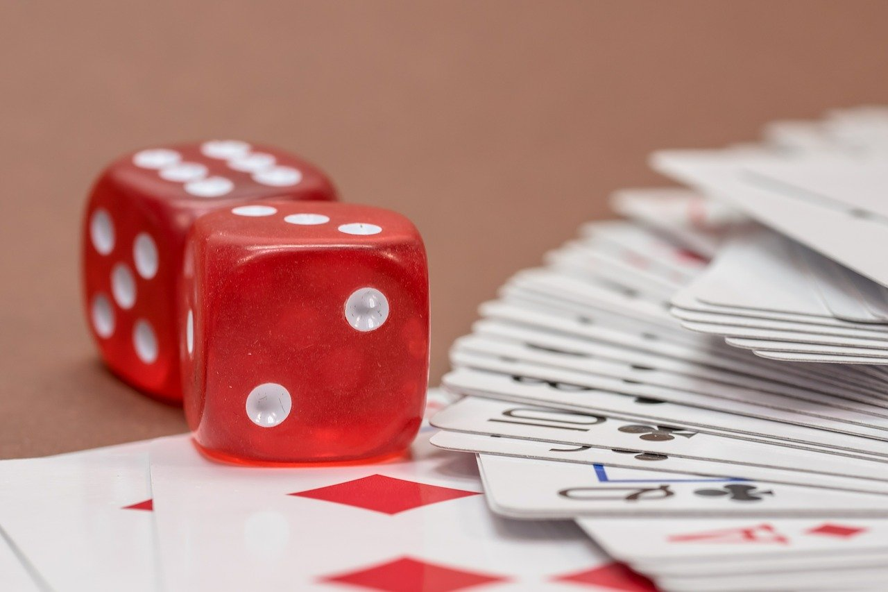 Rules and regulations to play the famous gambling game Rummy