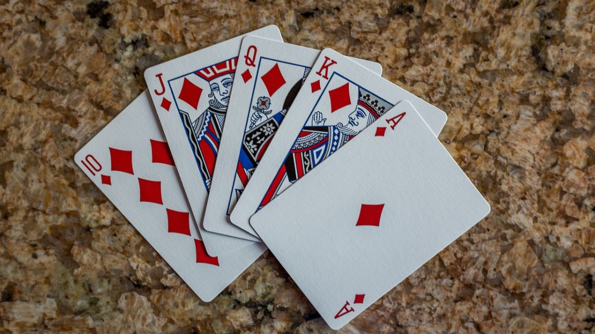 Summer tips for successful poker tournaments
