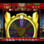 Playing Slot Games
