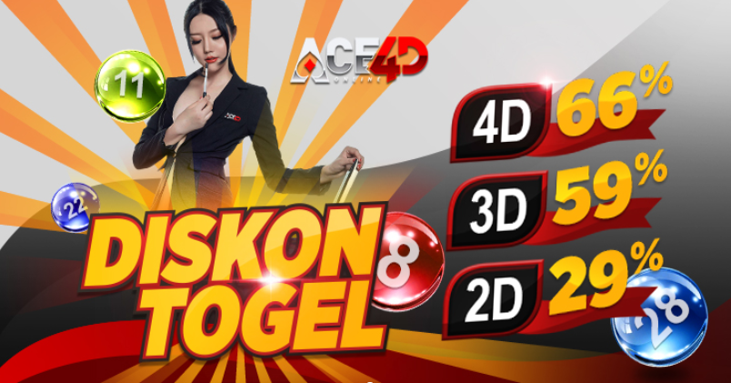 Love Playing Togel? – Follow These Dos and Don't Every Time You Wager in It