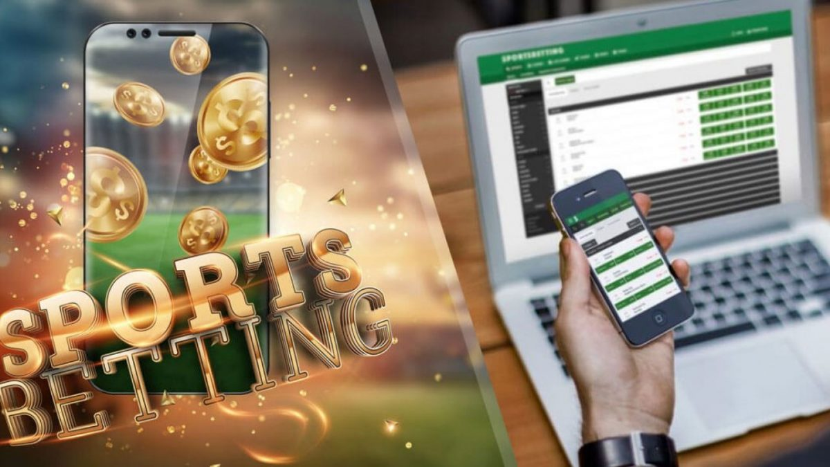Documentaries Must Watch for Every Avid Sports Bettor